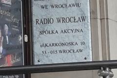 Akademia Młodego Radiowca