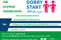 infografika-Dobry-Start-300-poziom
