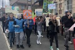 Marsz dla Ziemi