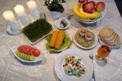 Sniadanie-bogów