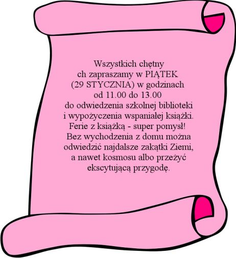scroll-307481_960_720