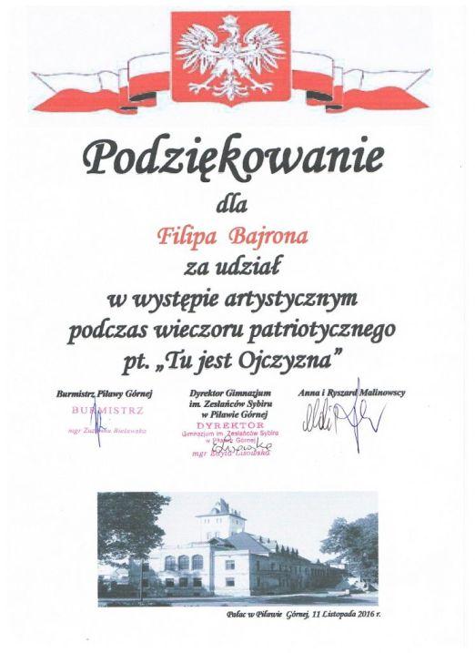 obraz-4