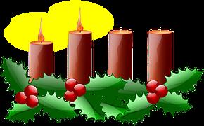 fourth-advent-160887__180