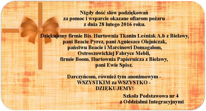 coupon-883644_960_720