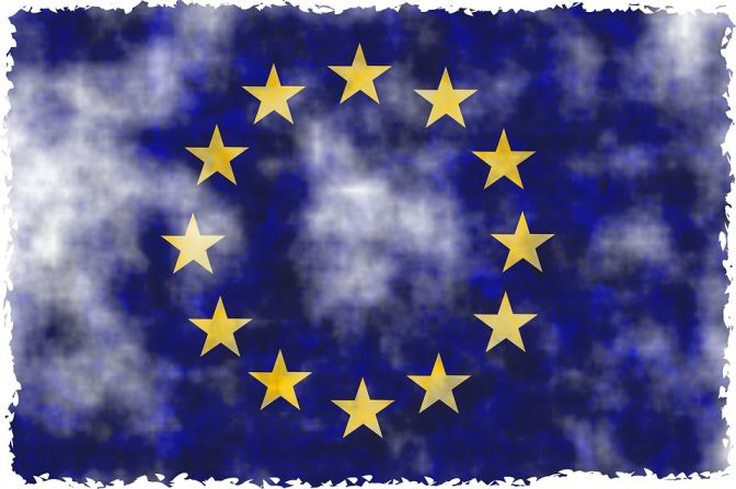 flag-1247190_960_720