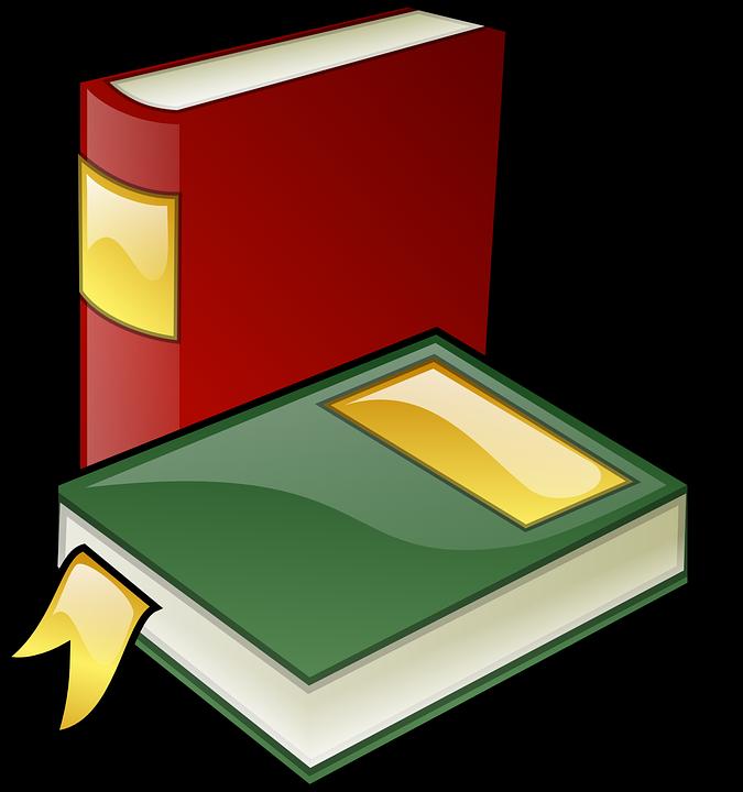 books-42701_960_720