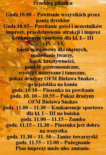 autumn-180070_960_720
