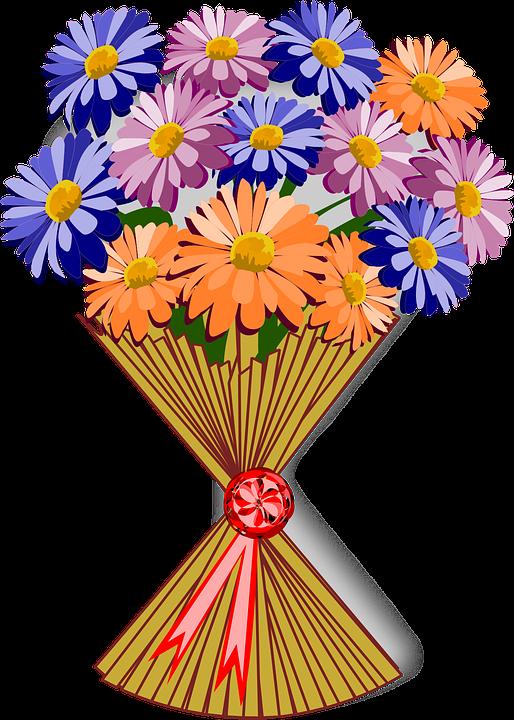 bouquet-1300655_960_720