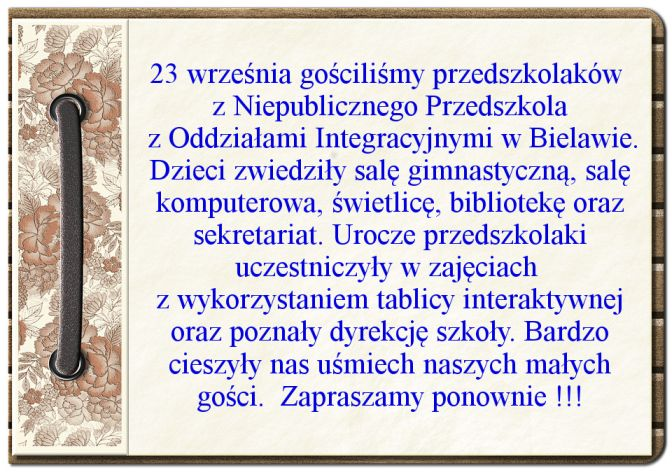 card-1414471_960_720