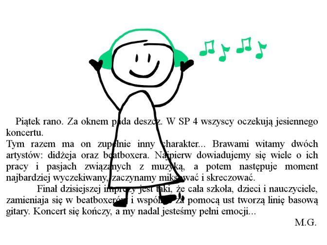 music-1700490_960_720