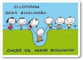 kartka_dzien_zyczliwosci-1