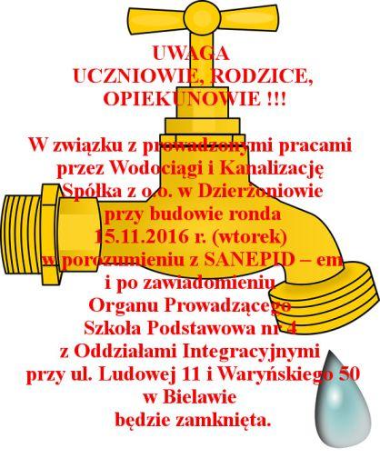 robinet-1293117_960_720
