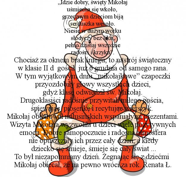 swiety-mikolaj-z-prezentami_1012-97
